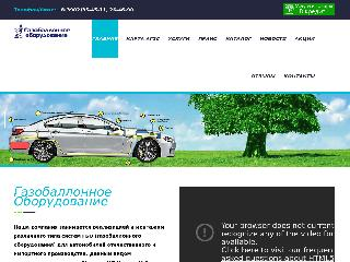 19gbo.ru справка.сайт