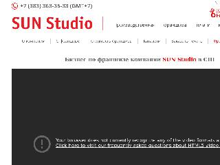 iqdemy-franch.ru справка.сайт