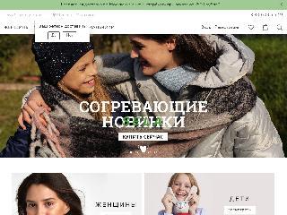 www.sela.ru справка.сайт