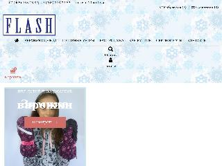 flash-moda.ru справка.сайт