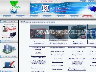 www.nord-sm.ru справка.сайт