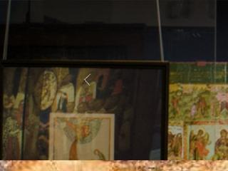www.rublev-museum.ru справка.сайт