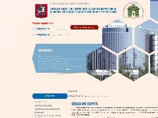 zaomed.ru справка.сайт