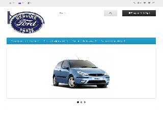 ford-de-luxe.ru справка.сайт