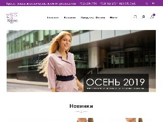 krisnamoda.ru справка.сайт