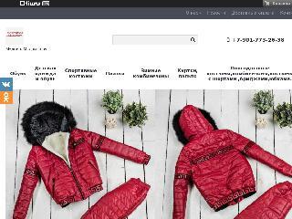 modnitsamodnitsa.ru справка.сайт