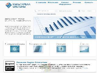 multireal.ru справка.сайт