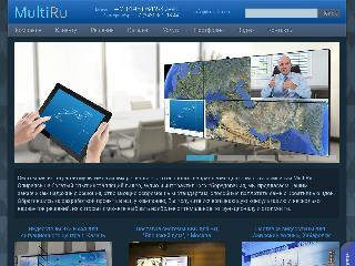 multiru.ru справка.сайт