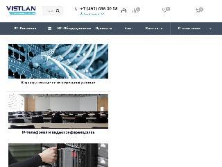 networkoff.ru справка.сайт
