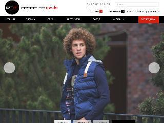vpmshop.ru справка.сайт