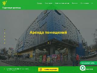 westwalk.ru справка.сайт