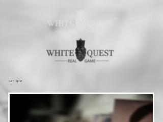 white-quest.com справка.сайт