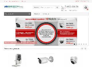 www.bezon.pro справка.сайт