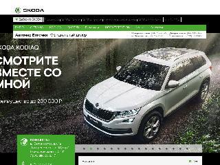 www.bogemia-skd.ru справка.сайт