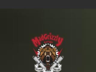 www.madgrizzly.ru справка.сайт