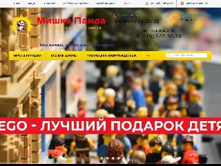 www.mirburatino.ru справка.сайт