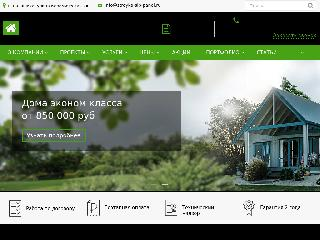 www.stroyka-sip-panel.ru справка.сайт
