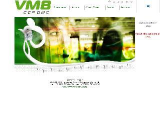 www.vmb-service.ru справка.сайт