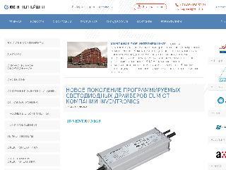 www.yeint.ru справка.сайт