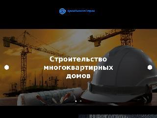 bj-stroy.ru справка.сайт