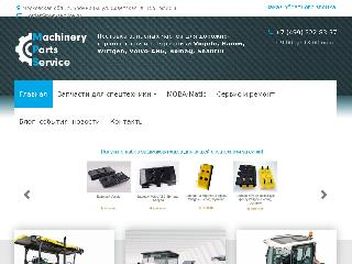 m-p-service.ru справка.сайт