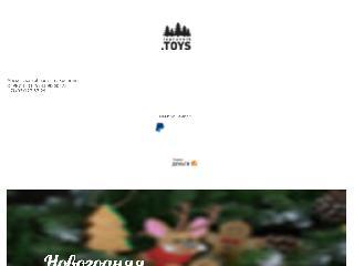www.ispravnik.toys справка.сайт