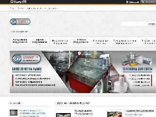 www.assorti-f.tiu.ru справка.сайт