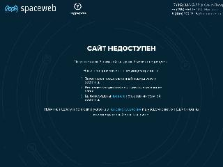 kupityr.ru справка.сайт