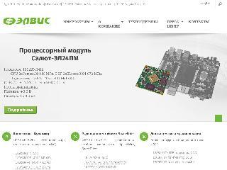 multicore.ru справка.сайт