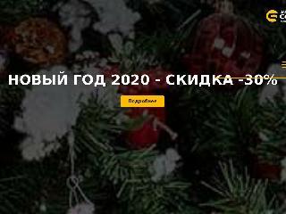 sol-club.ru справка.сайт