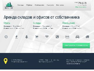 vektorent.ru справка.сайт