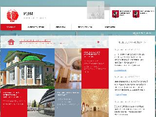 www.gup-mi.ru справка.сайт