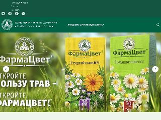 www.krls.ru справка.сайт
