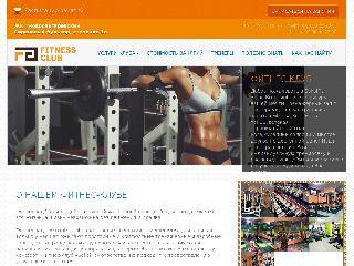 www.sokol.fit справка.сайт
