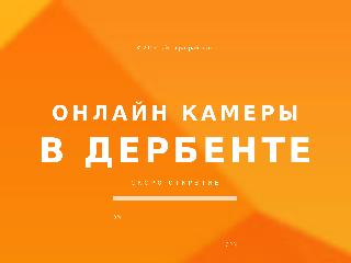 www.novasat.ru справка.сайт
