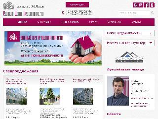 www.ecn-dmitrov.ru справка.сайт