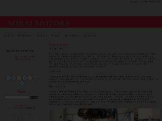 miraimotors.ucoz.ru справка.сайт