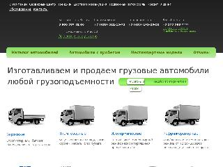 www.suhin.ru справка.сайт