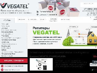 www.vegatel.ru справка.сайт