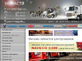 zapchasti-s.ru справка.сайт