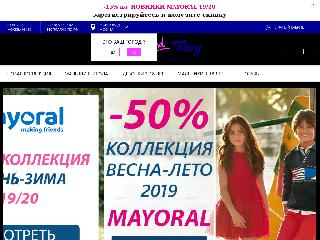 markandmary.ru справка.сайт