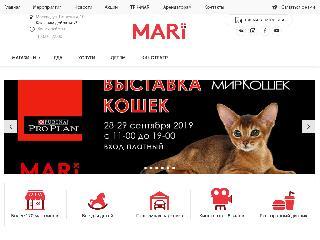 trk-mari.ru справка.сайт