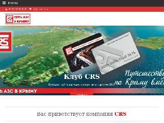 crs.com.ru справка.сайт