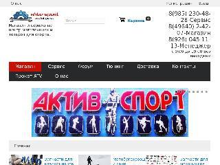 mototigr.ru справка.сайт