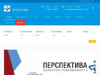 realty-kvadrat.ru справка.сайт
