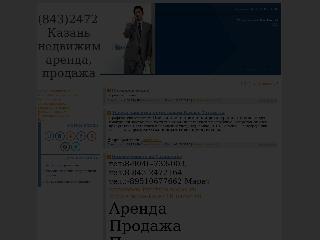 kazanm.ucoz.ru справка.сайт