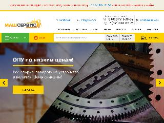 ms-74.ru справка.сайт