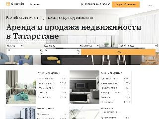 tatarstan.ammis.ru справка.сайт