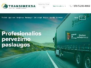 transimeksa.com справка.сайт