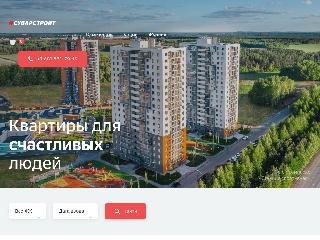 vesnushki-dom.ru справка.сайт